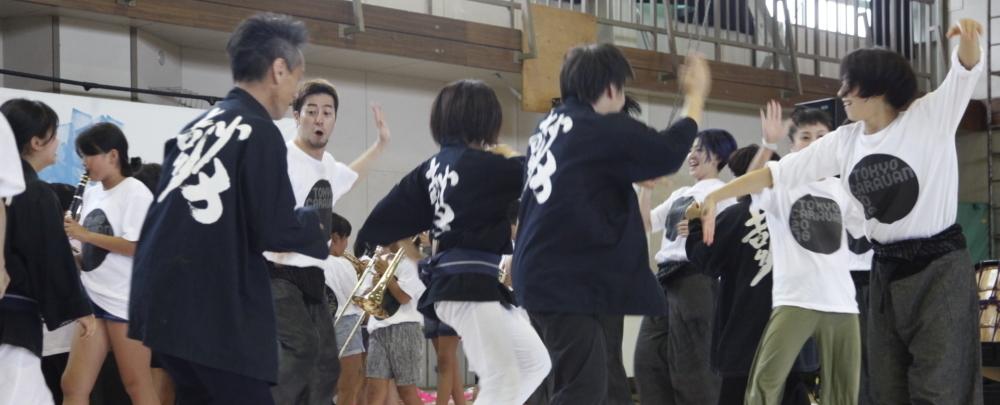 熊本〈ワークショップ〉