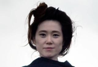 中納良恵/EGO-WRAPPIN'
