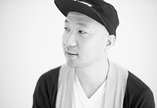 田崎 佑樹/WOW