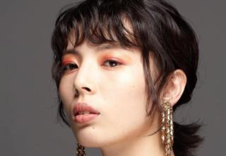 山田 茉琳